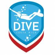 Dive <strong>Costa</strong> <strong>Rica</strong>