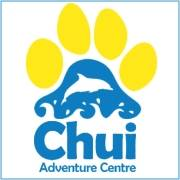 Chui Adventure Centre