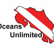 Oceans Unlimited