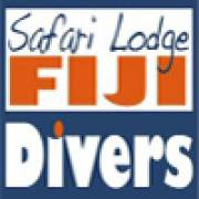 Safari Lodge Divers