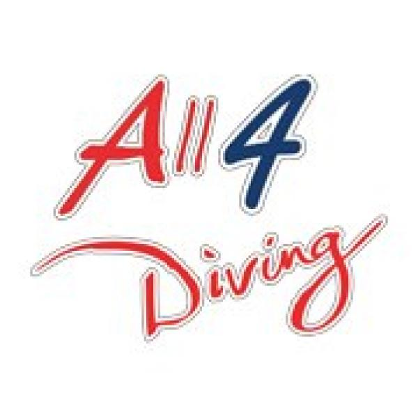 All4Diving Indonesia