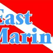East Marine Holidays