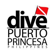 Divepuertoprincesa Dive Center