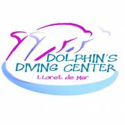 DOLPHIN'S DIVING CENTER