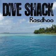 Dive Shack Rasdhoo