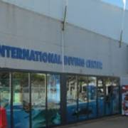 International Diving Center