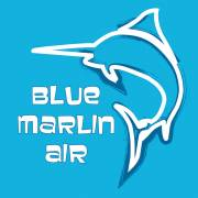 Blue Marlin Dive Gili Air