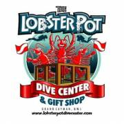 The Lobster Pot Dive Center